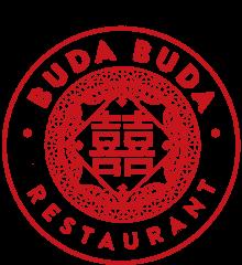 Buda Buda